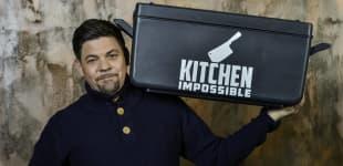 """Tim Mälzer reiste bei """"Kitchen Impossible"""" nach Mexiko"""