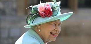 Königin Elisabeth II. nutzt 2020 erstmals Videochats zur Kommunikation mit Bürgern