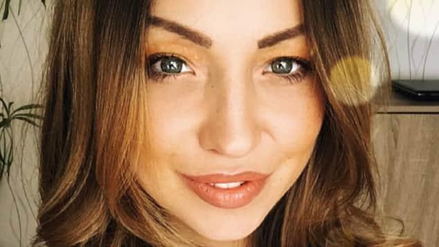 Bachelor Kristina Sie Hat Neue Zähne