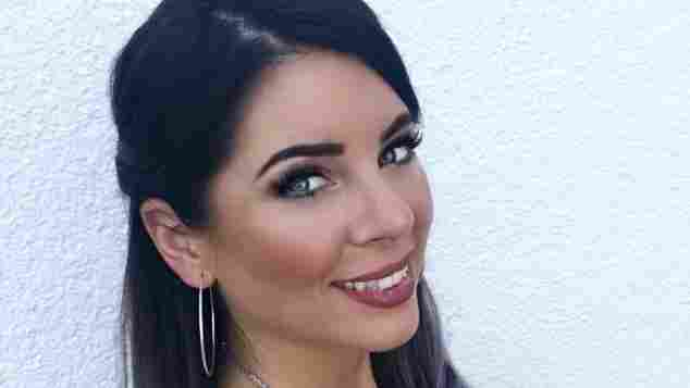 Jenny Frankhauser beim Beauty-Doc: Das hat sie machen lassen