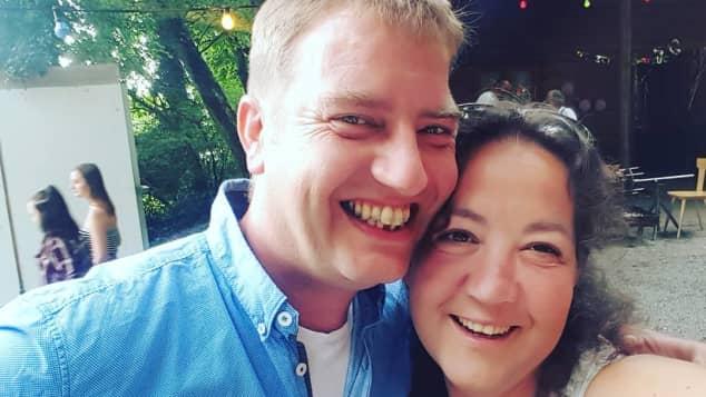 Bauer sucht Frau: Nadine und Benny