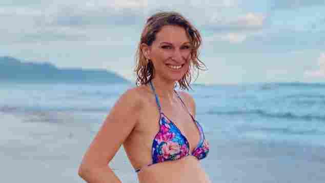 janni hönscheid schwanger