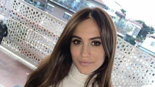 Jessica Melena
