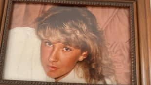 Carmen Geiss sah ihrer Tochter Shania mit 16 Jahren richtig ähnlich