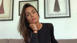 Thessa Lacovich