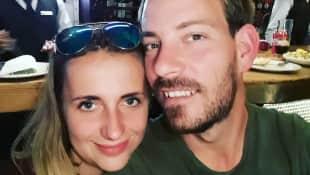 """""""Bauer sucht Frau"""": Gerald und Anna"""