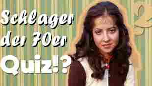 schlager 70er jahre quiz