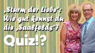"""""""Wie gut kennst du die Saalfelds""""-Quiz"""