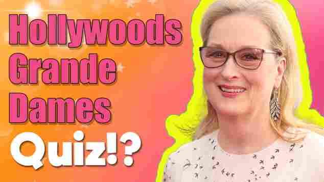 hollywoods grande dames quiz
