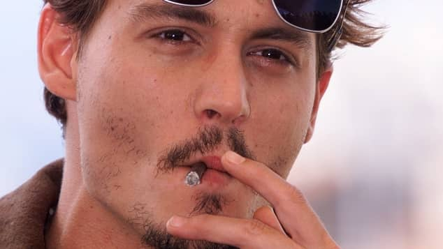 Johnny Depp, Johnny Depp früher, Johnny Depp heiß, Johnny Depp jung, Johnny Depp vor Jahren, Johnny Depp sexy