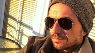 Florian Silbereisen wehrt sich gegen falsche Schlagzeilen
