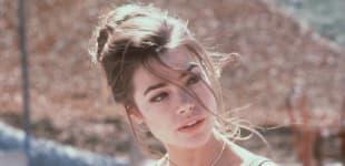 """""""James Bond 007 - Die Welt ist nicht genug"""": Denise Richards als """"Dr. Christmas Jones"""""""