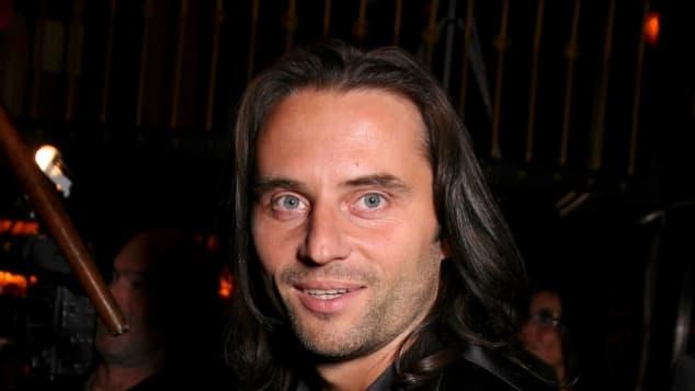Erich Altenkopf 2008