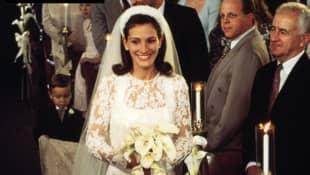 """""""Die Braut, die sich nicht traut"""""""