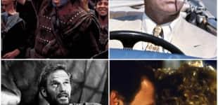 Die 18 besten Filmzitate aller Zeiten