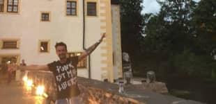"""Florian Silbereisen; """"Die Schlager des Sommers"""""""