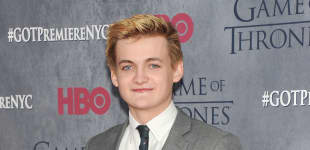 "Jack Gleeson beendet nach ""Game of Thrones"" seine Karriere"
