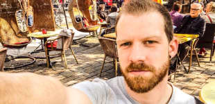 Tobias Regner DSDS Gewinner dritte Staffel heute