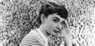 Audrey Hepburn schauspielerin