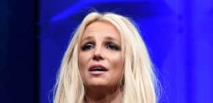 Britney Spears wirft den Paparazzi vor, ihre Bilder zu bearbeiten und sie dicker zu machen