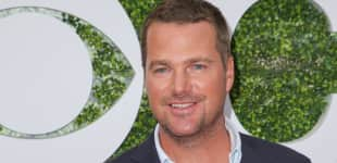 Chris O'Donnell NCIS: L.A.