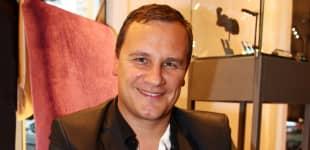 Guido Maria Kretschmer: So anders sah er früher aus