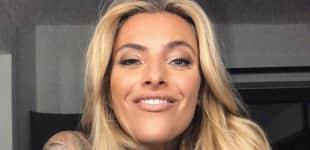 Sophia Thomalla äußert Kritik an der ECHO-Abschaffung