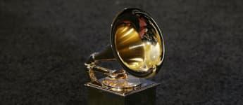 2021 Grammy Awards: Vollständige Liste der Gewinner 63. jährliche Show-Zusammenfassung live ansehen