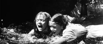 Melissa Gilbert setzte sich für Alison Arngrim ein