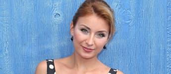 Anna-Carina Woitschack DSDS heute