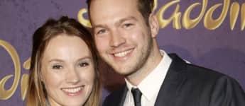 Anna Hofbauer und Marvin Albrecht haben sich nach zweieinhalb Jahren Beziehung getrennt Bachelorette