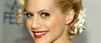 Brittany Murphys Todesursache; Brittany Murphy
