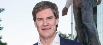 Carsten Maschmeyer ist erfolgreicher TV-Investor