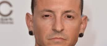 Chester Bennington, der Sänger von Linkin Park, ist verstorben