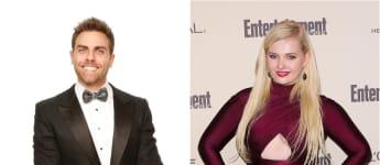 """Colt Prattes und Abigail Breslin übernehmen im """"Dirty Dancing""""-Remake die Hauptrollen"""