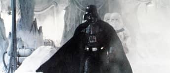 """David Prowse in """"Das Imperium schlägt zurück"""""""