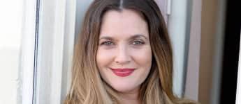 Drew Barrymore bekommt Hauptrolle in Netflix-Serie