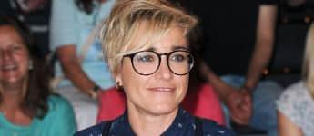 Elli Erl DSDS Gewinnerin heute