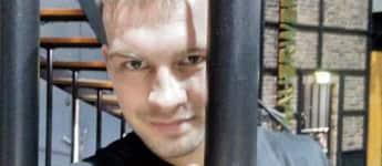 Eric Stehfest GZSZ