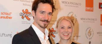 Felix Neureuther Freundin Miriam schwanger