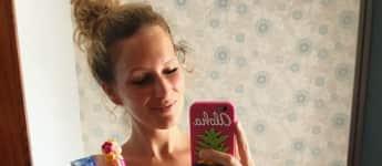 janni hönscheid after-baby-body