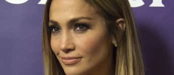 Jennifer Lopez trägt nun einen Longbob