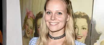 Jenny Löffler