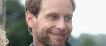 "Julian Weigend, ""Schimanski"", ""In aller Freundschaft"""
