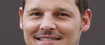 """Justin Chambers alias """"Alex Kurev"""""""