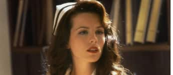 Kate Beckinsale Pearl Harbor Schauspielerin Faktencheck