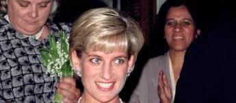 Lady Diana Kette Millionen Kauf