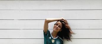 Lena Meyer-Landrut WM