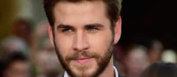 """Liam Hemsworth bei der """"Independence Day""""-Premiere"""