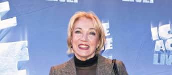 Lisa Riecken spielte bei GZSZ mit